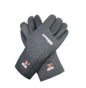 Перчатки Cressi High Stretch 3,5 мм