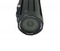 Подводная камера Paralenz Vaquita 2