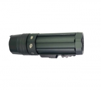 Подводная камера Paralenz Vaquita 1