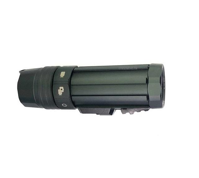 Подводная камера Paralenz Vaquita