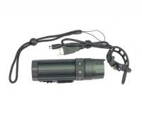 Подводная камера Paralenz Vaquita 4