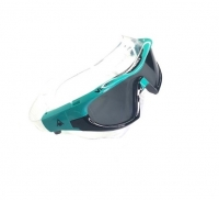 Очки Aqua Sphere Vista Pro темные линзы 3