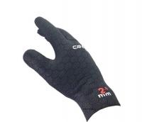 Перчатки Cressi High Stretch 2,5 мм 1