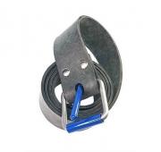 Резиновый ремень марсельский Steel