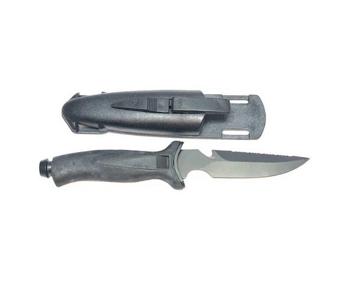 Нож Akvilon Aquatys 2