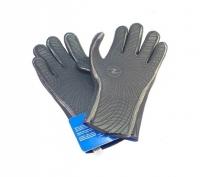 Перчатки Aqualung Liquid Grip 5мм 2