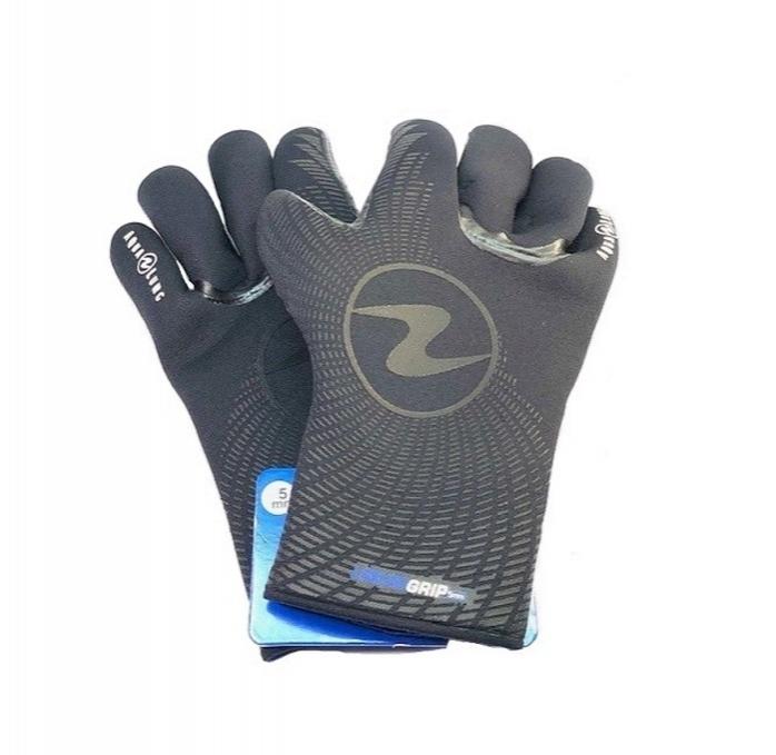 Перчатки Aqualung Liquid Grip 5мм
