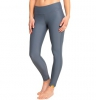 Леггинсы из лайкры женские IQ Yoga Leggings с UV