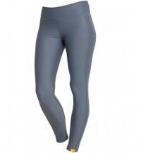 Леггинсы из лайкры женские IQ Yoga Leggings с UV  1