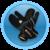 Перчатки для дайвинга и подводной охоты