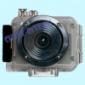 Подводные фотокамеры