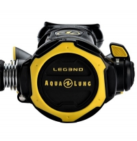 Октопус Aqualung LEG3ND  1