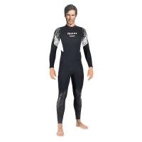 Мужской гидрокостюм Mares Reef 3мм  2