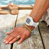 Suunto D4I Novo Light Gold с интерфейсом usb 1