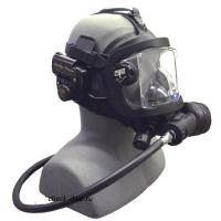 Полнолицевая маска OTS Guardian 1