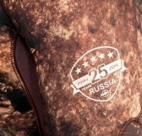 Гидрокостюм Beuchat Rocksea RUS 5 мм 2
