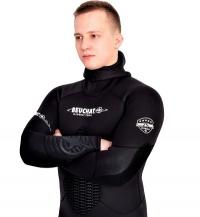 Гидрокостюм Beuchat Espadon Competition RUS 5мм 3