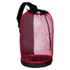 Рюкзак сетчатый Stahlsac BVI Mesh Backpack