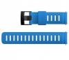 Ремешок для Suunto D5 синий