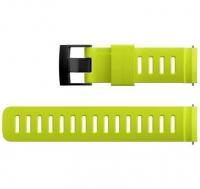 Ремешок для Suunto D5 Lime 1