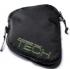 Карман Tech Pocket для Waterproof W30