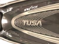 Ласты Tusa HyFlex Switch   4