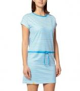 Пляжное платье IQ с UV защитой