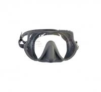 Маска BS Diver Venom 4