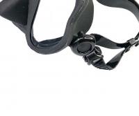Маска BS Diver Venom 2