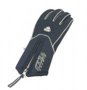 Перчатки Waterproof G1 5мм Aramid кевлар