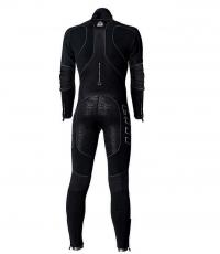 Гидрокостюм мужской Waterproof W1 5мм  2