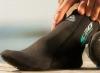 Носки Waterproof S30 new 2 мм