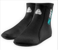 Носки Waterproof S30 new 2 мм 1