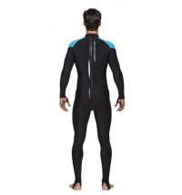 Лайкра Waterproof WP Skin мужская 3