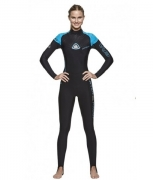 Лайкра Waterproof WP Skin женская