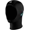 Шлем Waterproof H30 2019