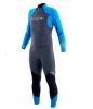 Гидрокостюм мужской Aqualung AquaFlex 5мм