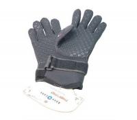 Перчатки Aqualung ThermoClean 5мм 2