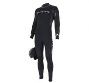 Гидрокостюм Aqualung Dive 2017 3мм моно men