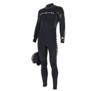 Гидрокостюм Aqualung Dive 2017 7мм men 1
