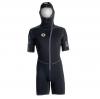 Куртка мужская Aqualung Dive Flex 5.5мм