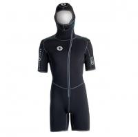 Куртка мужская Aqualung Dive Flex 5.5мм  1