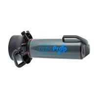 Подводный буксировщик Aquaprop L 1
