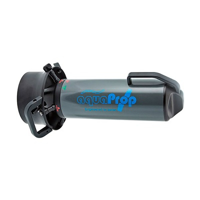 Подводный буксировщик Aquaprop L