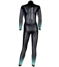 Гидрокостюм Aqua Sphere Aquaskin 2.0 женский 2