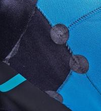 Гидрокостюм Aquaskin 2.0 Aqua Sphere мужской 5