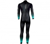 Гидрокостюм Phelps Aquaskin 2020 men 2