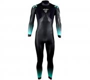 Мужской гидрокостюм Phelps Aquaskin 2020