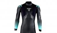 Гидрокостюм Phelps Aquaskin 2020 men 4