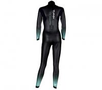 Женский гидрокостюм Phelps Aquaskin 2020 2
